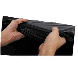 3x65Gallon Trash Bags for Rollaway Trash cans Big Mouth Bags
