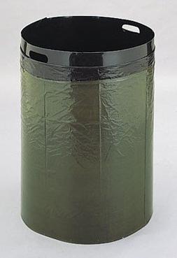 Lawson Products 40500 Plastic Bag Holder