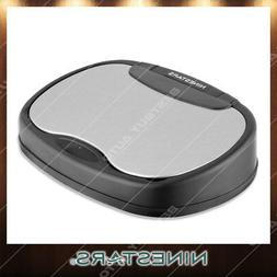 9 STARS LID-12-13 Automatic Touchless Motion Sensor Lid For