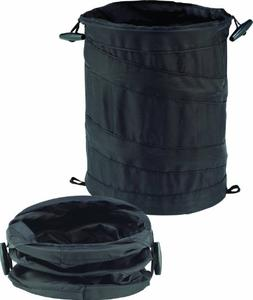 Bell Automotive 22-1-38996-8 Small Pop-Up Trash Can