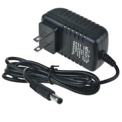 AC Adapter for Stainless Steel Automatic Touchless Trash Can