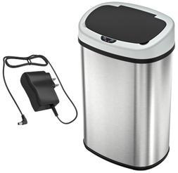 SensorCan OSC13SBSAC Battery-Free Automatic Sensor Kitchen T