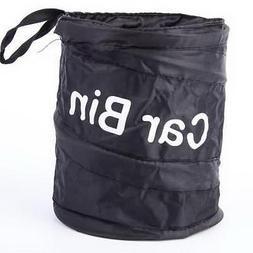 Bell <font><b>Wastebasket</b></font> <font><b>Trash</b></fon