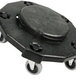 Winco DLR-18 18 Round Dolly