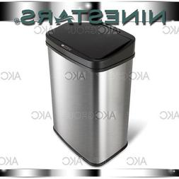 NINESTARS DZT-50-28 Automatic Touchless Infrared Motion Sens