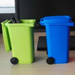 Great Cheap <font><b>Garbage</b></font> Bucket Colorful Tras