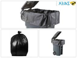 heavy duty trash can liners