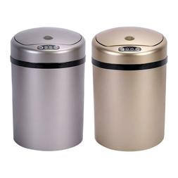 Inductive Type Trash Can Smart Sensor Automatic Kitchen And