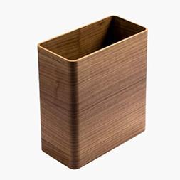 japanese solid wood rectangular coverless