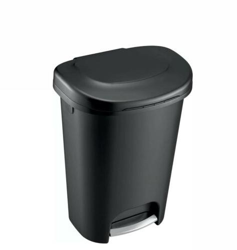 13 Bin Trash Can Garbage Container
