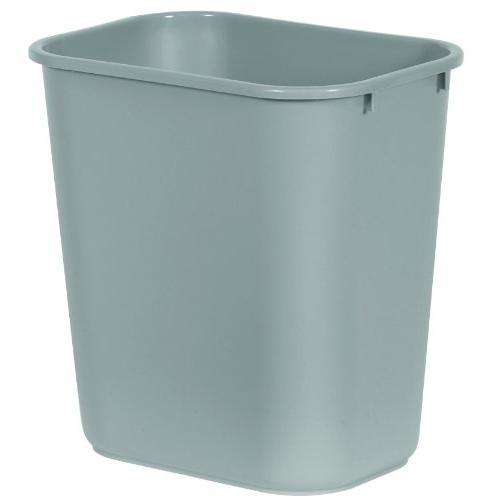 2956 lldpe 8 quart deskside