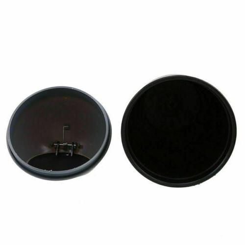2x Mini Auto Bin Coin Box
