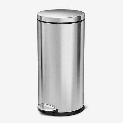 30 kitchen Office / Home Bin on Trash