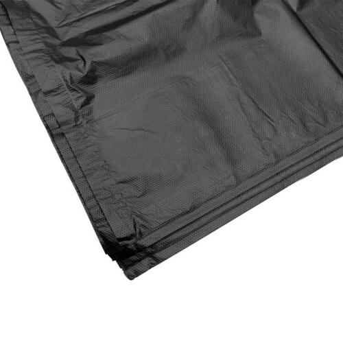50pcs Bags mil Heavy Can Liners