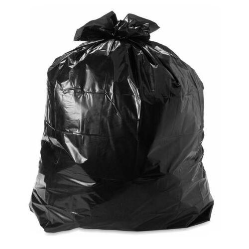 50pcs Gallon Bags 2 Heavy Can