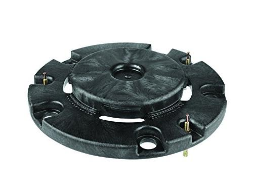 Rubbermaid Commercial Products Brute Concrete Anchor Kit