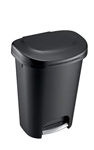 Rubbermaid Lid Can and gallon