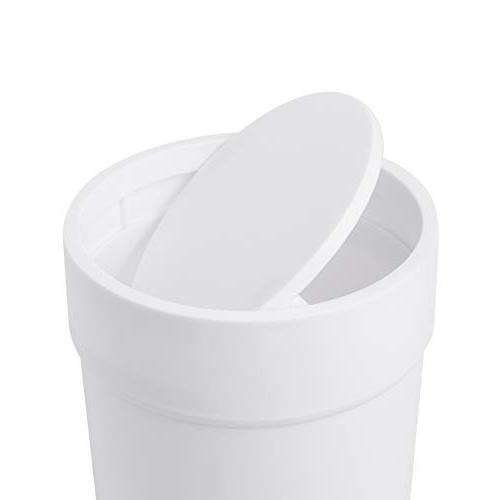 Umbra Touch Waste Can Small Trash Can