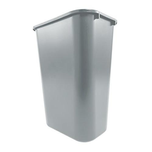 Wholesale CASE of 10 - Rubbermaid Standard Series Wastebaske