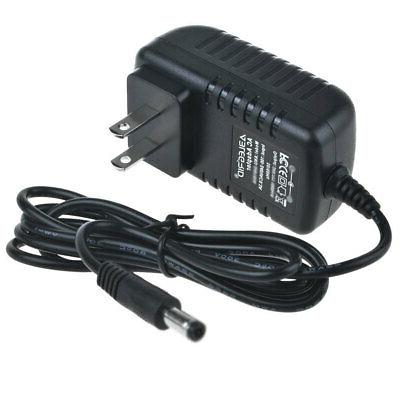 ac adapter for stainless steel automatic touchless