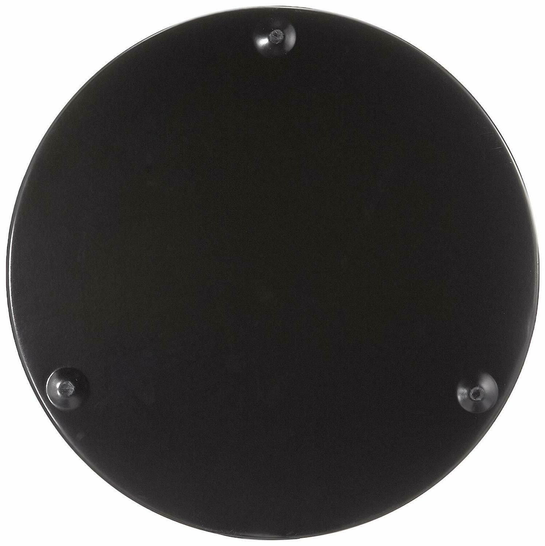AmazonBasic 6-Pack DS-018_6