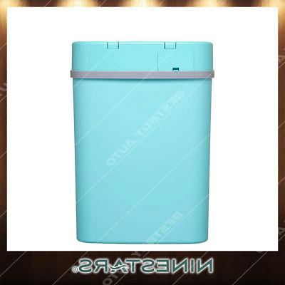 Automatic Touchless Sensor Can 3 Gal