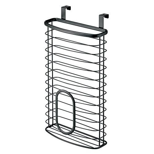 axis over cabinet kitchen storage