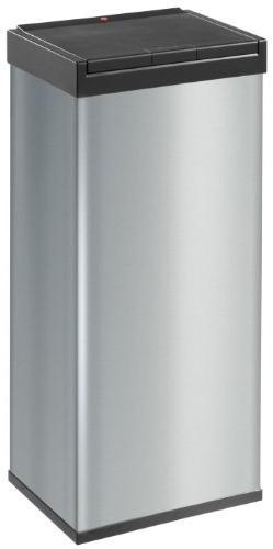 Hailo 0860-601 Big-Box Touch XL Silver
