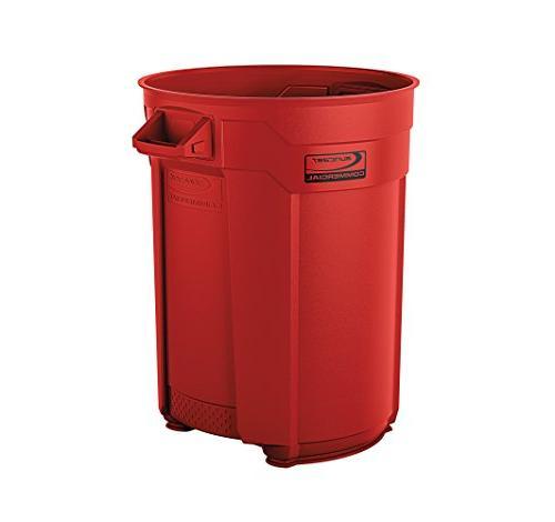 bmtcu55r utility trash can 55