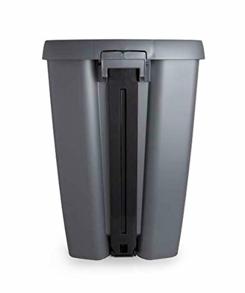 Umbra 13 Trash Can with - Large