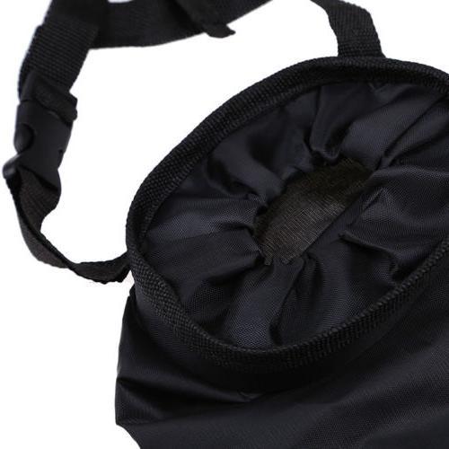 Car Can Garbage Hanging Holder Bag