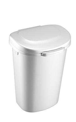 Rubbermaid Non-Latching,