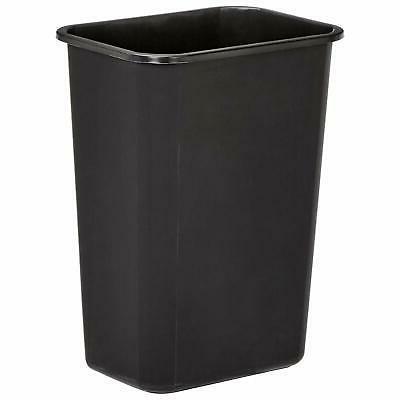 commercial waste basket