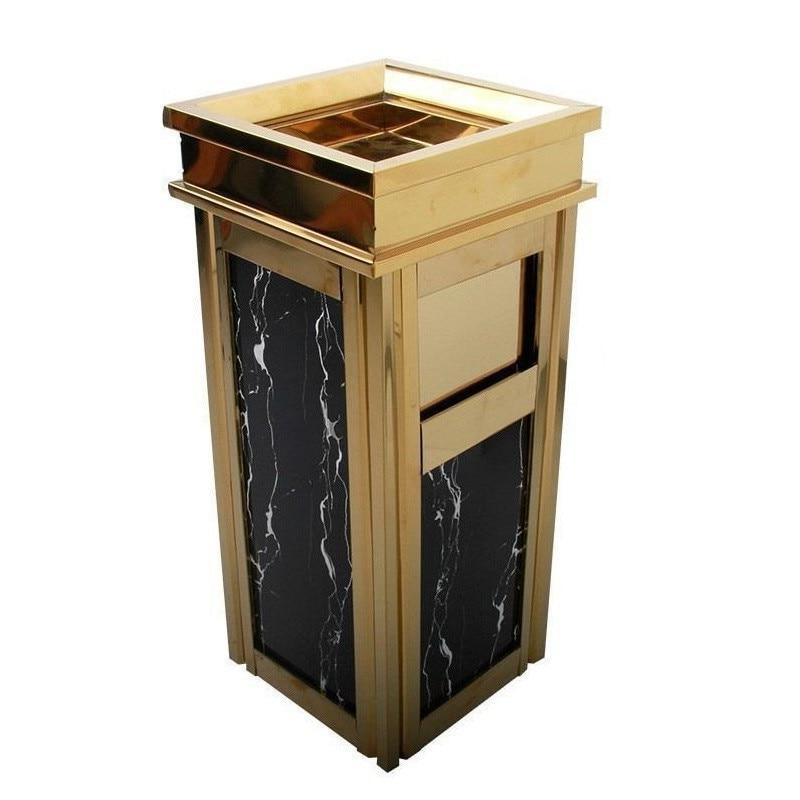 <font><b>Garbage</b></font> Bag Holder Basurero Cocina Papel