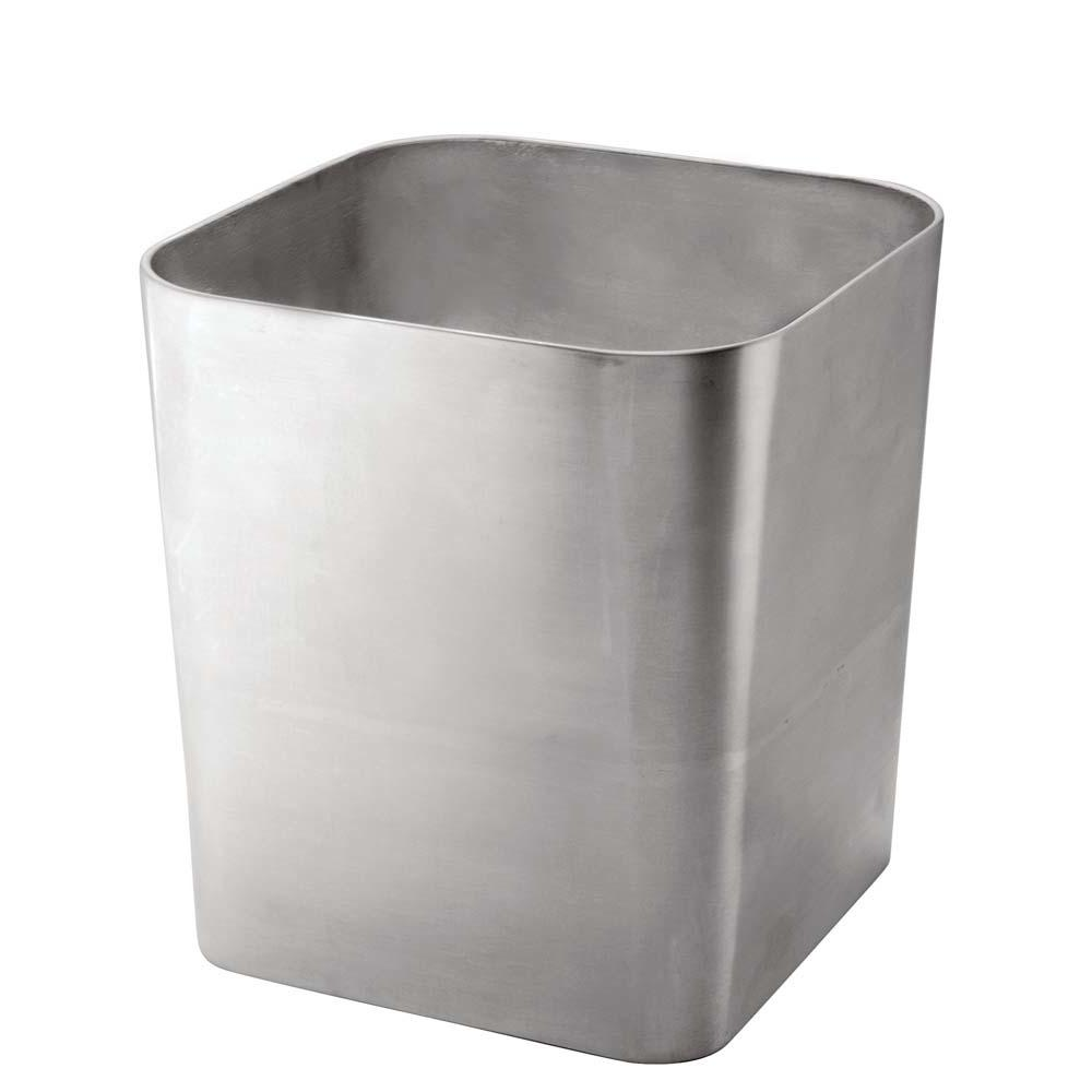 gia wastebasket trash can
