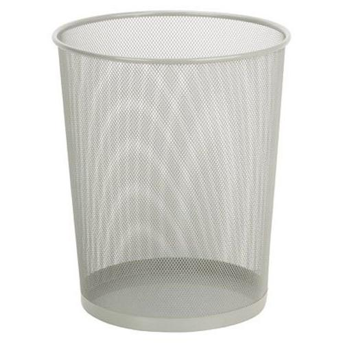 honey can trs wire mesh
