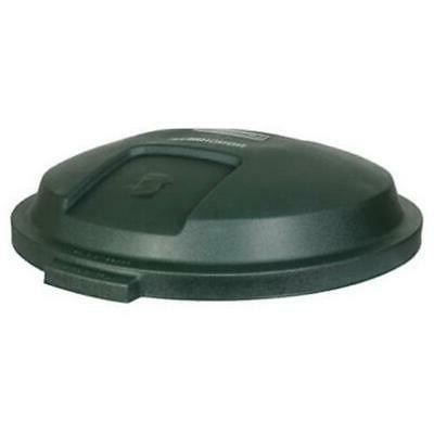 5b38 00 egrn lid for 32 gal