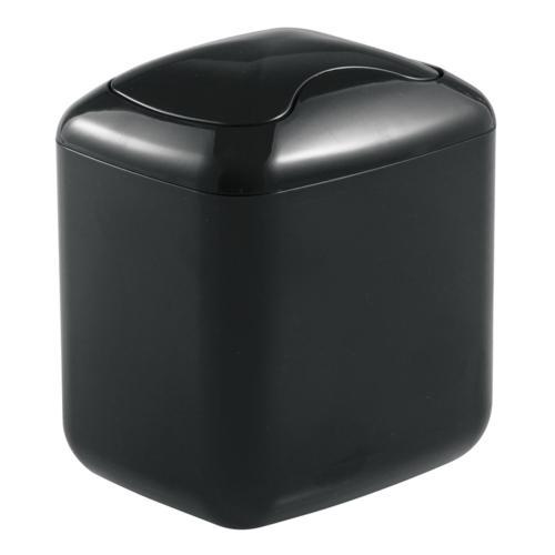 mdesign wastebasket trash can