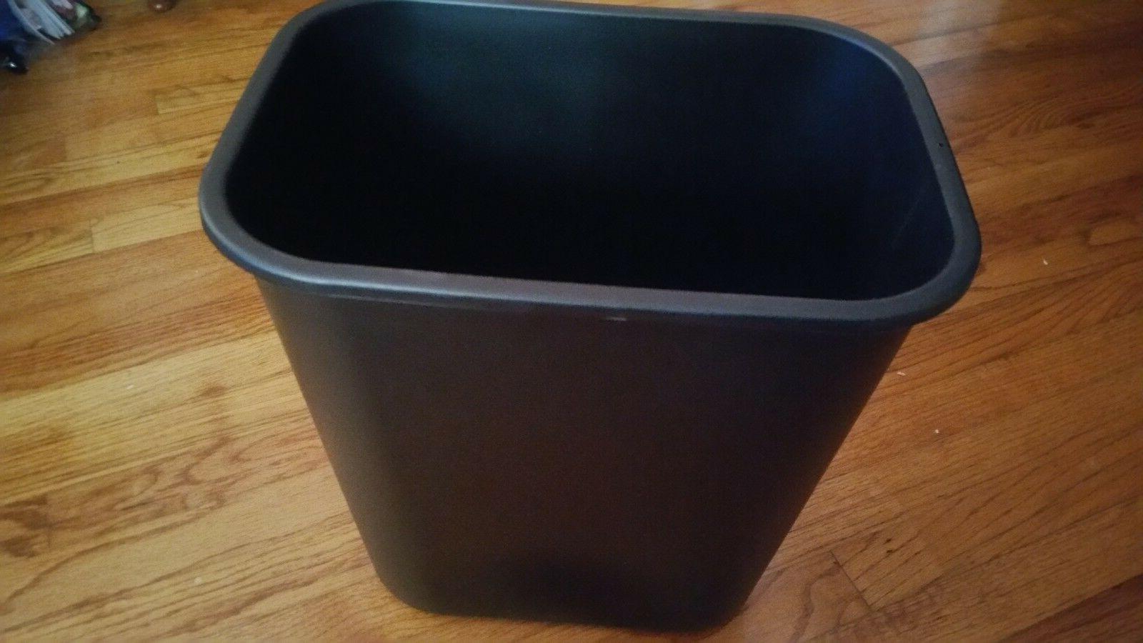 medium soft west basket trashcan 2956 15