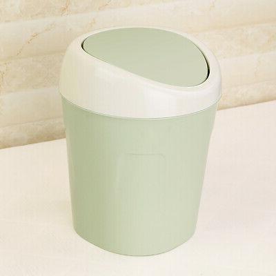 Mini Trash Box
