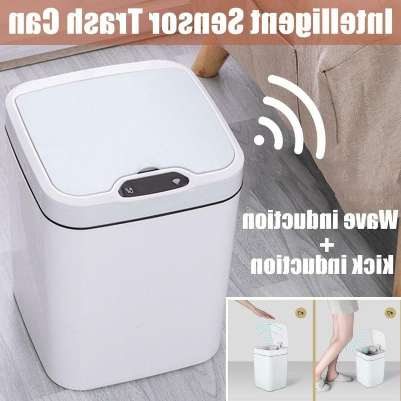 new 13litre ipx5 waterproof electronic smart motion