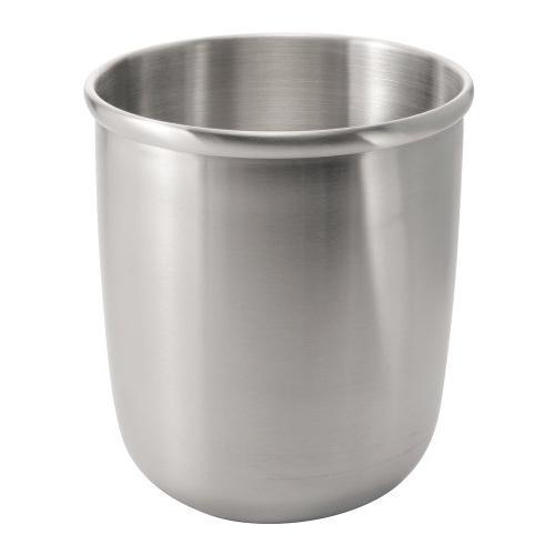 nogu wastebasket trash can