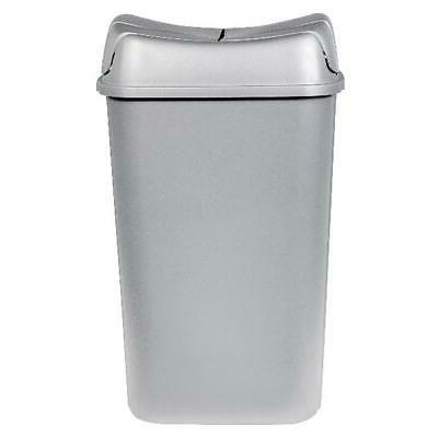 Trash Can Garbage Bin Pivot Gal