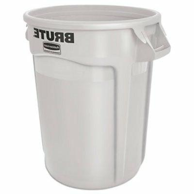 rcp2610whi waste receptacles janitorial supplies