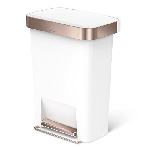 rectangular can
