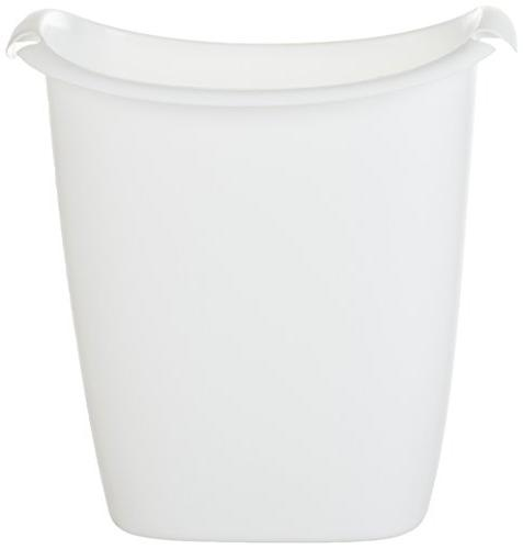 recycle bag wastebasket