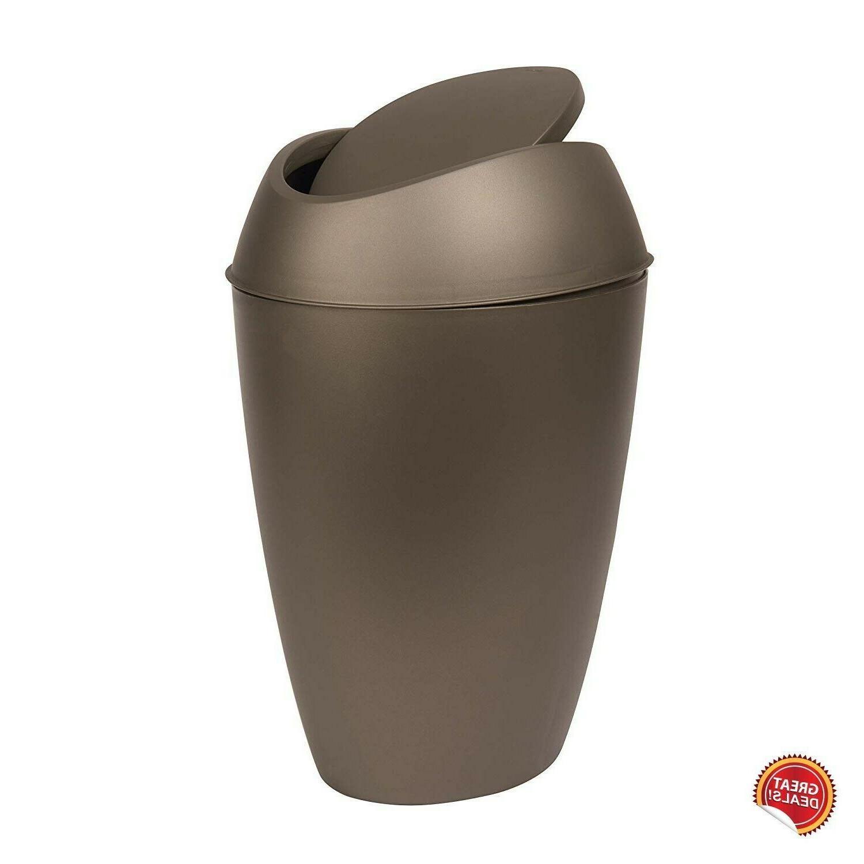 Lid Kitchen Waste Basket Top