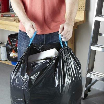 Hefty Large Bags Can Liner - Count