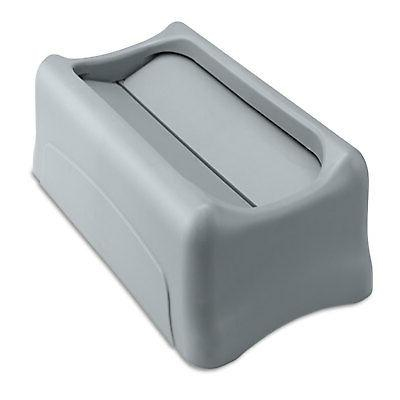 swing lid