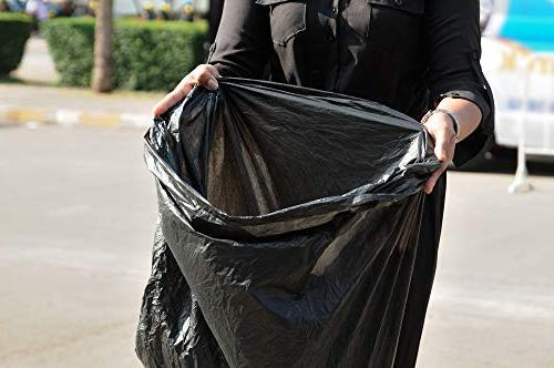 ToughBag Trash 55
